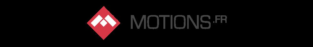 Bertrand Billieres – Motion designer Logo